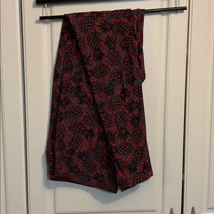 LuLaRoe Pants - Brand new lularoe leggings